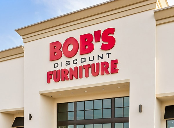 about bob s bob s discount furniture