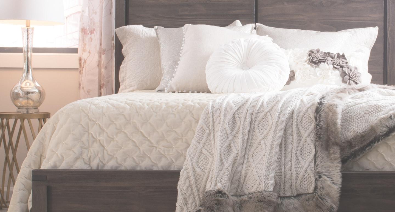Bedroom Sets Bobs Com