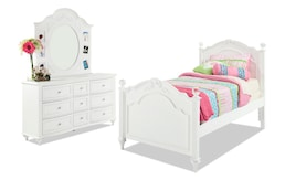 Swell Kids Room Bobs Discount Furniture Bobs Com Pdpeps Interior Chair Design Pdpepsorg