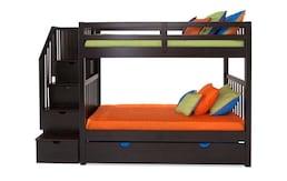 Kids Room Bob S Discount Furniture Bobs Com
