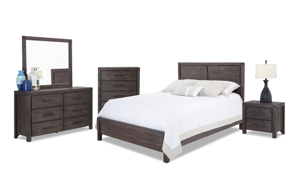 Collections Bedroom Collections Bob S Discount Furniture
