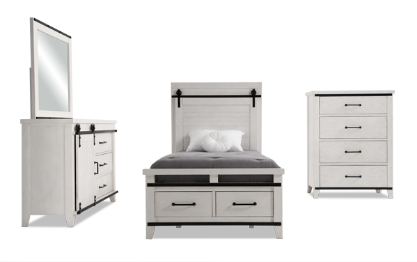 Collections Kids Collections Bob S Discount Furniture