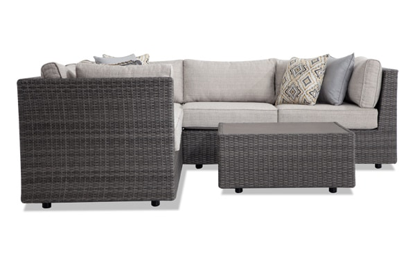 Online Furniture Companies Whaciendobuenasmigas