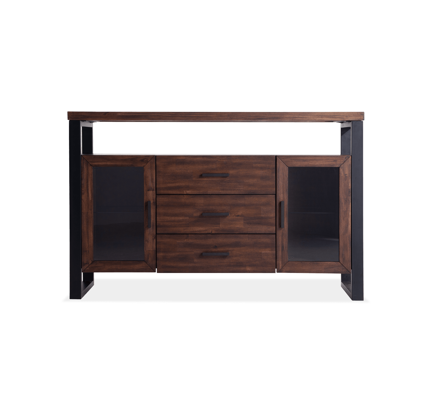 featured_product_Catalina Sideboard_wide.png