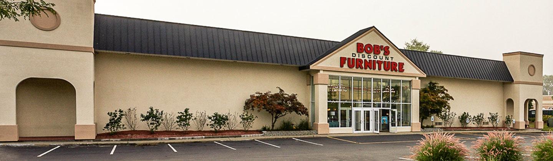 Furniture Store In Brookfield Connecticut Bobs Com