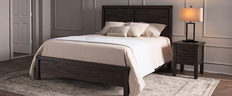 Austin | Bedroom Collections | Bobs.com