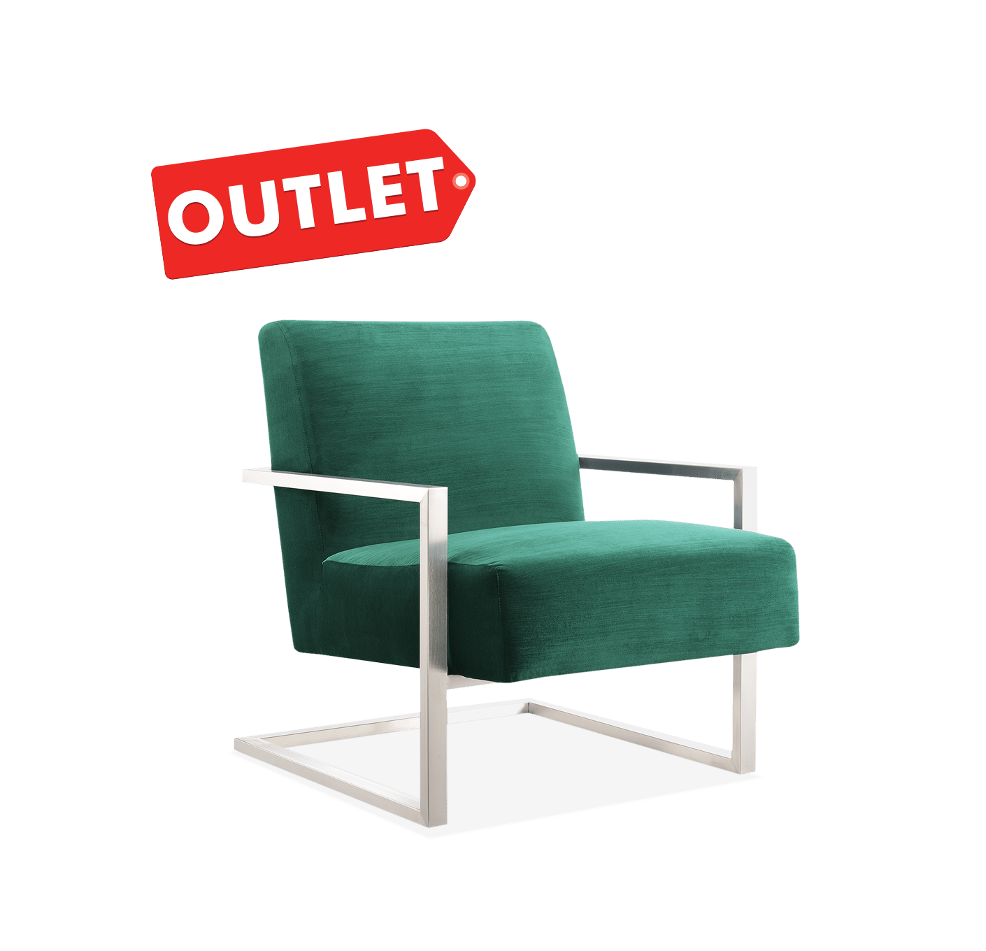 featured_product_Erie Emerald Chair_wide.png