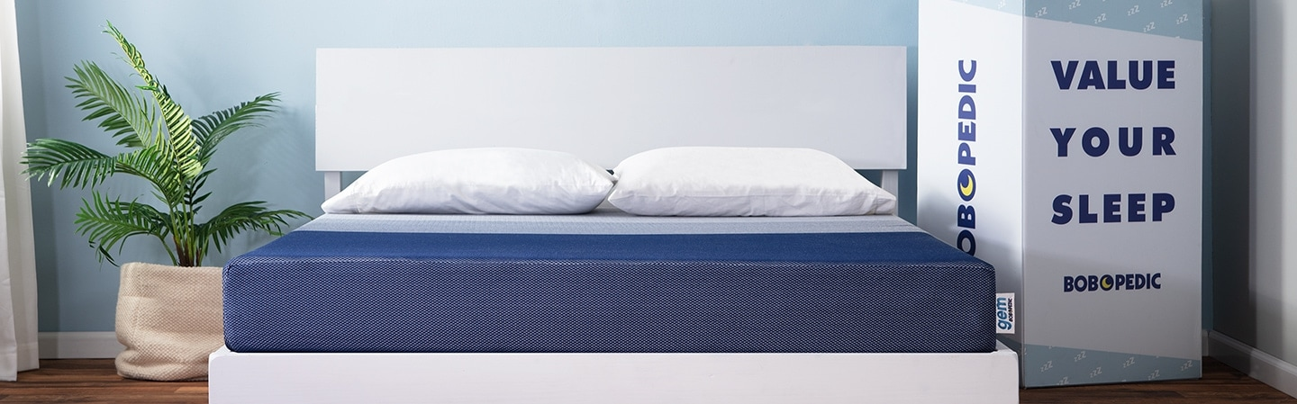 sleep number bed review digital trends