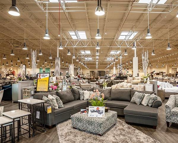 Tremendous Furniture Store In Henderson Nevada Bobs Com Machost Co Dining Chair Design Ideas Machostcouk