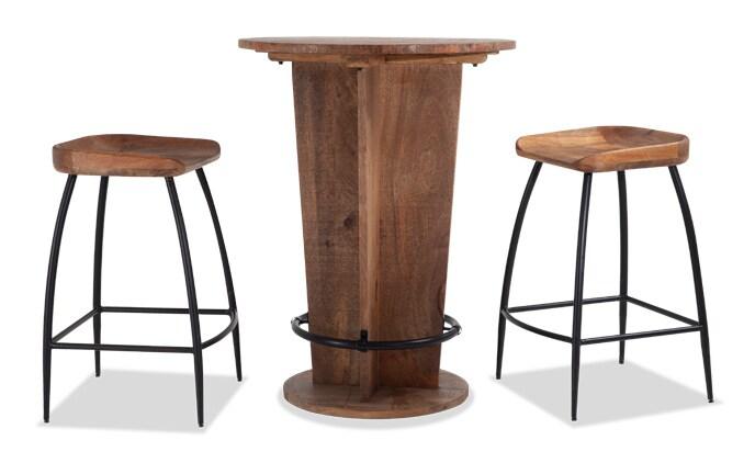 Tremendous Bars Bobs Com Inzonedesignstudio Interior Chair Design Inzonedesignstudiocom