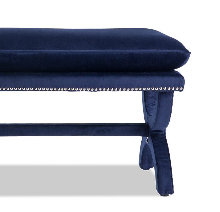 featured_product_bethanybench_large.png