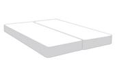 foundation image 1