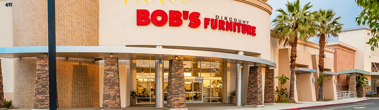 Furniture Store In Ontario California Bobs Com