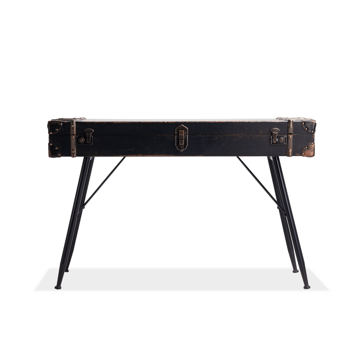 featured_product_Gulliver Trunk Sofa Table_wide.png