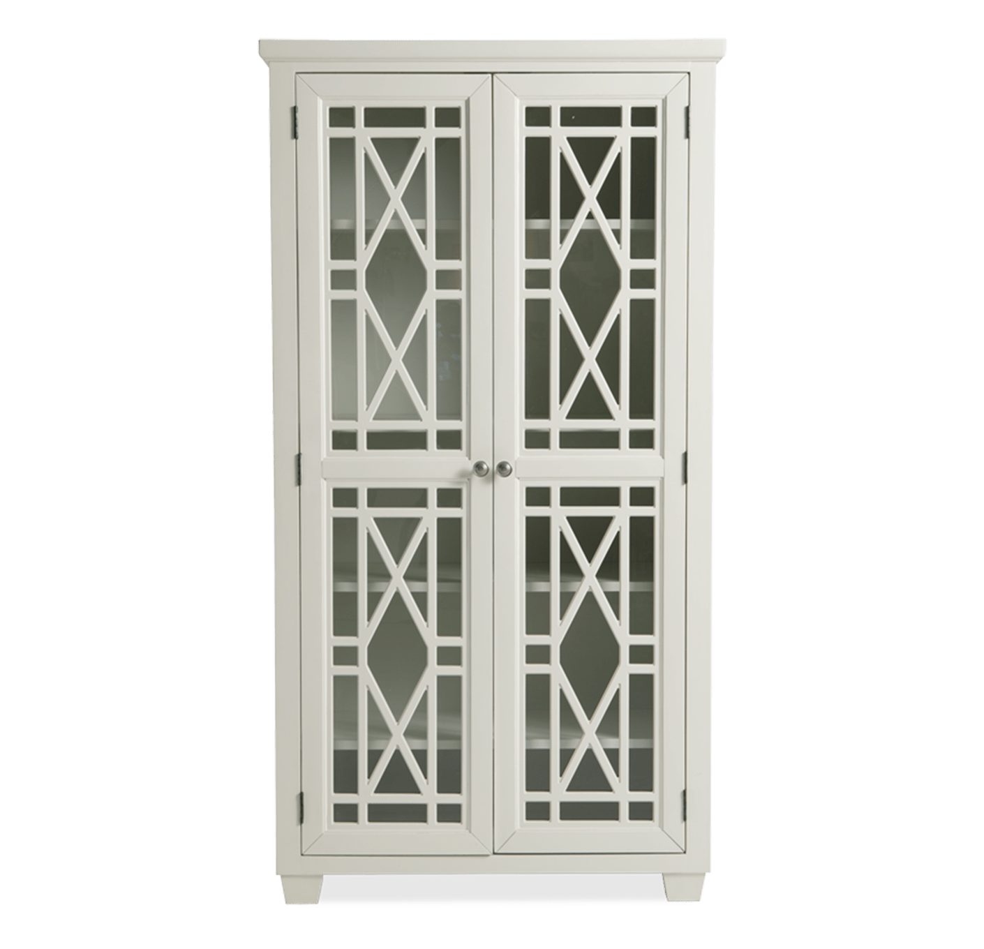 featured_product_Lacey Tall Cabinet (White)_wide.png
