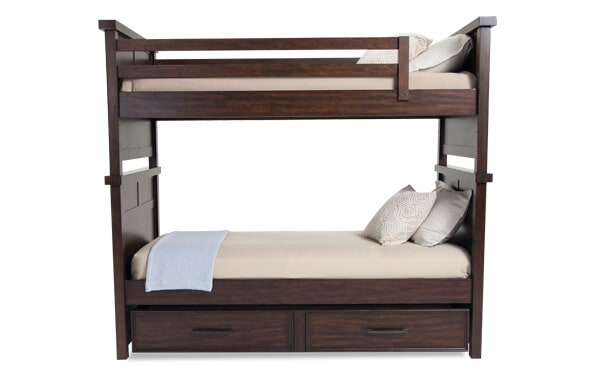 Bob S Discount Furniture Quality Home Furniture Bobs Com