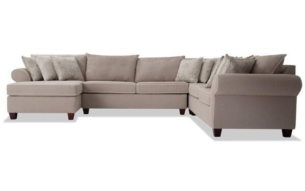 Living Room Bobs Com