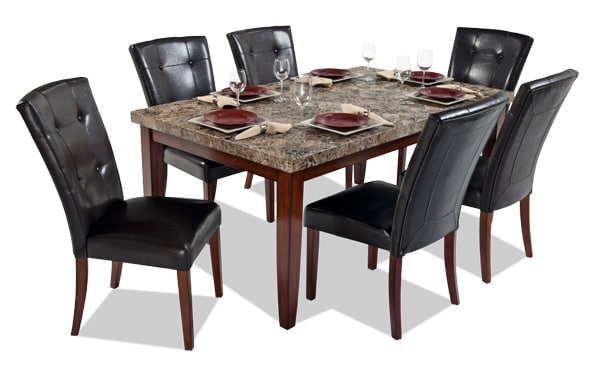 Dining Room Bob S Discount Furniture