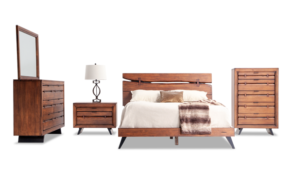 Austin Bedroom Collections Bob S Discount Furniture