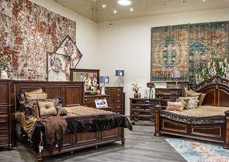 Furniture Store In Las Vegas Nevada Bobs Com