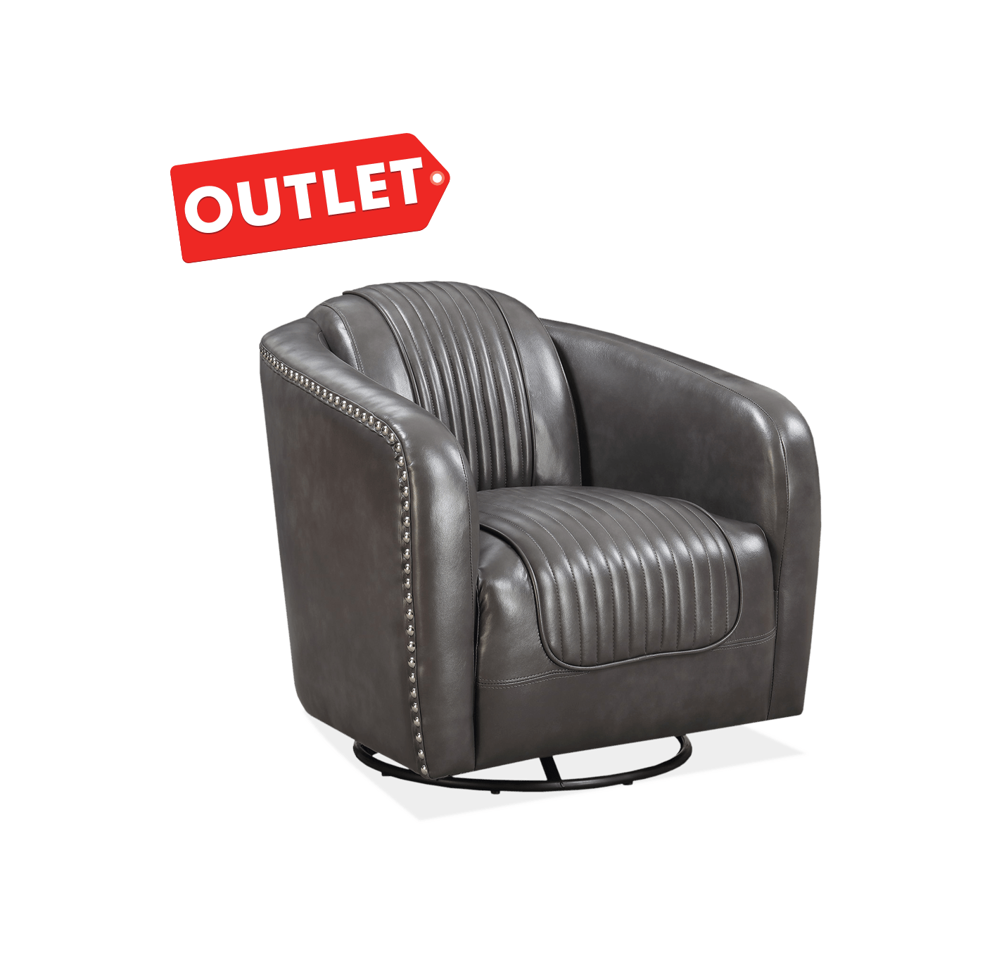featured_product_Luxor Gray Accent Chair_wide.png