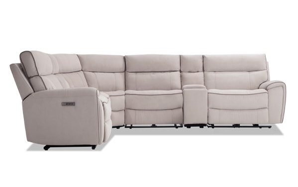 Cool Sectionals Bobs Com Home Interior And Landscaping Fragforummapetitesourisinfo