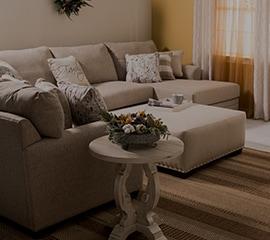Furniture Bobs Com