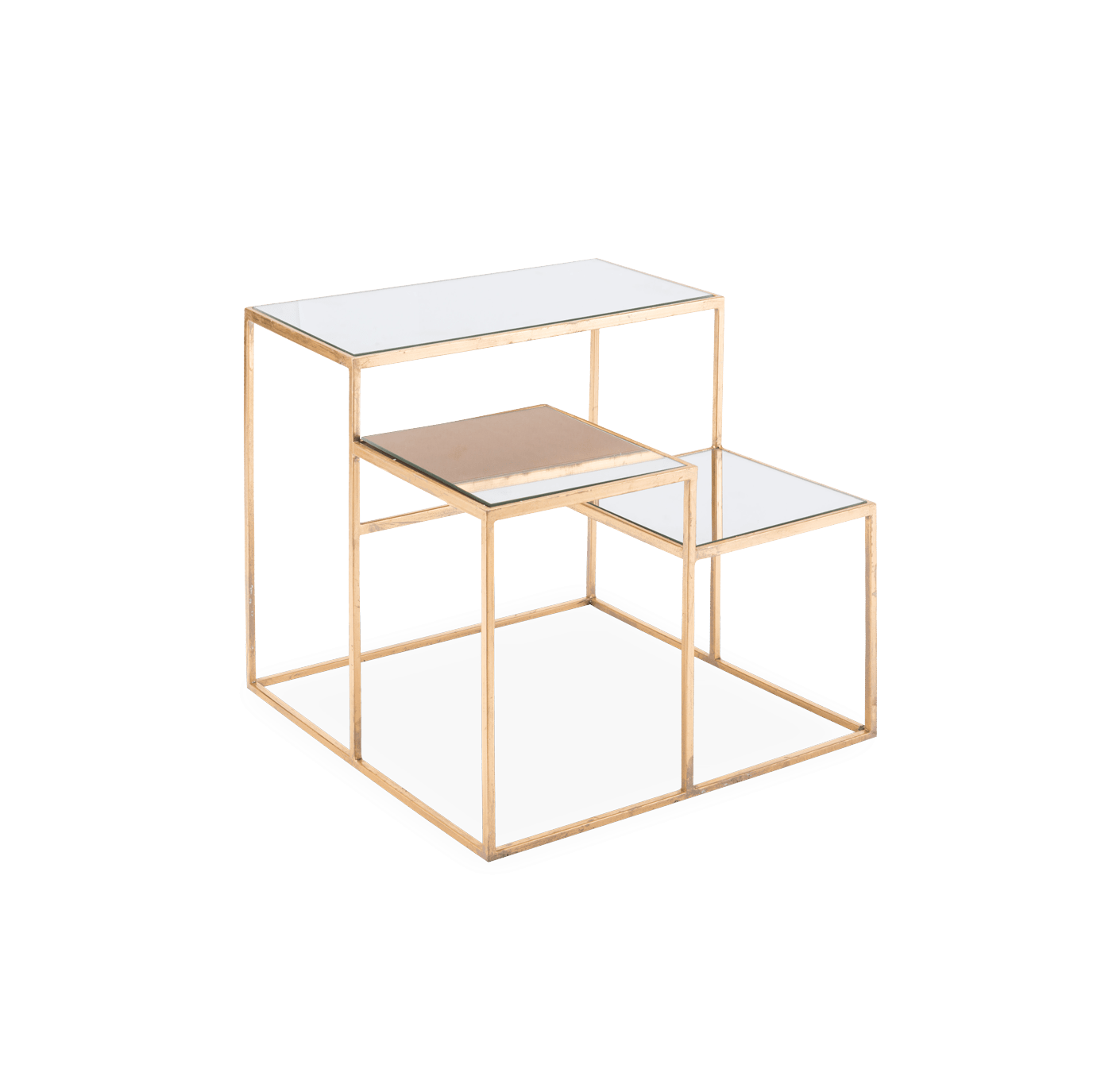 featured_product_Labels End Table_wide.png