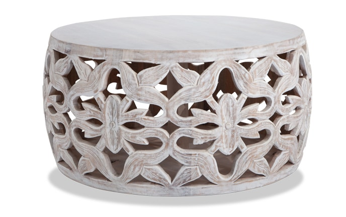 Marvelous Coffee Tables Bobs Com Alphanode Cool Chair Designs And Ideas Alphanodeonline