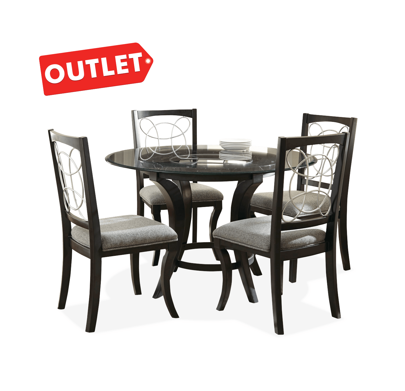 featured_Franco 5 Piece Dining Set_wide.png