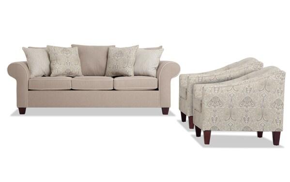 57f47c8fb553 Bob's Discount Furniture: Quality Home Furniture | Bobs.com