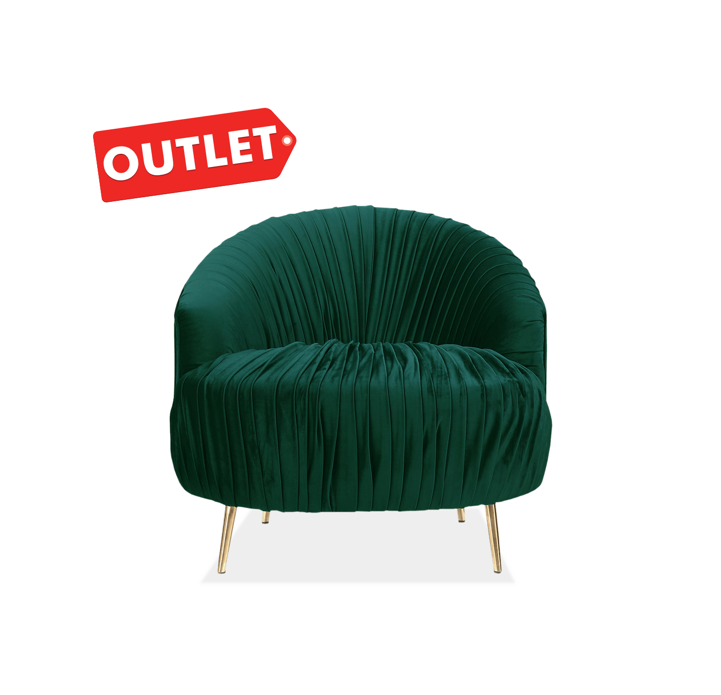 featured_product_Princeton Emerald Accent Chair_wide.png