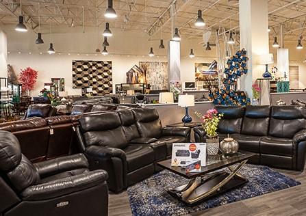 Furniture Store In Fresno California Bobs Com
