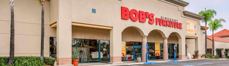 Furniture Store In Brea California Bobs Com