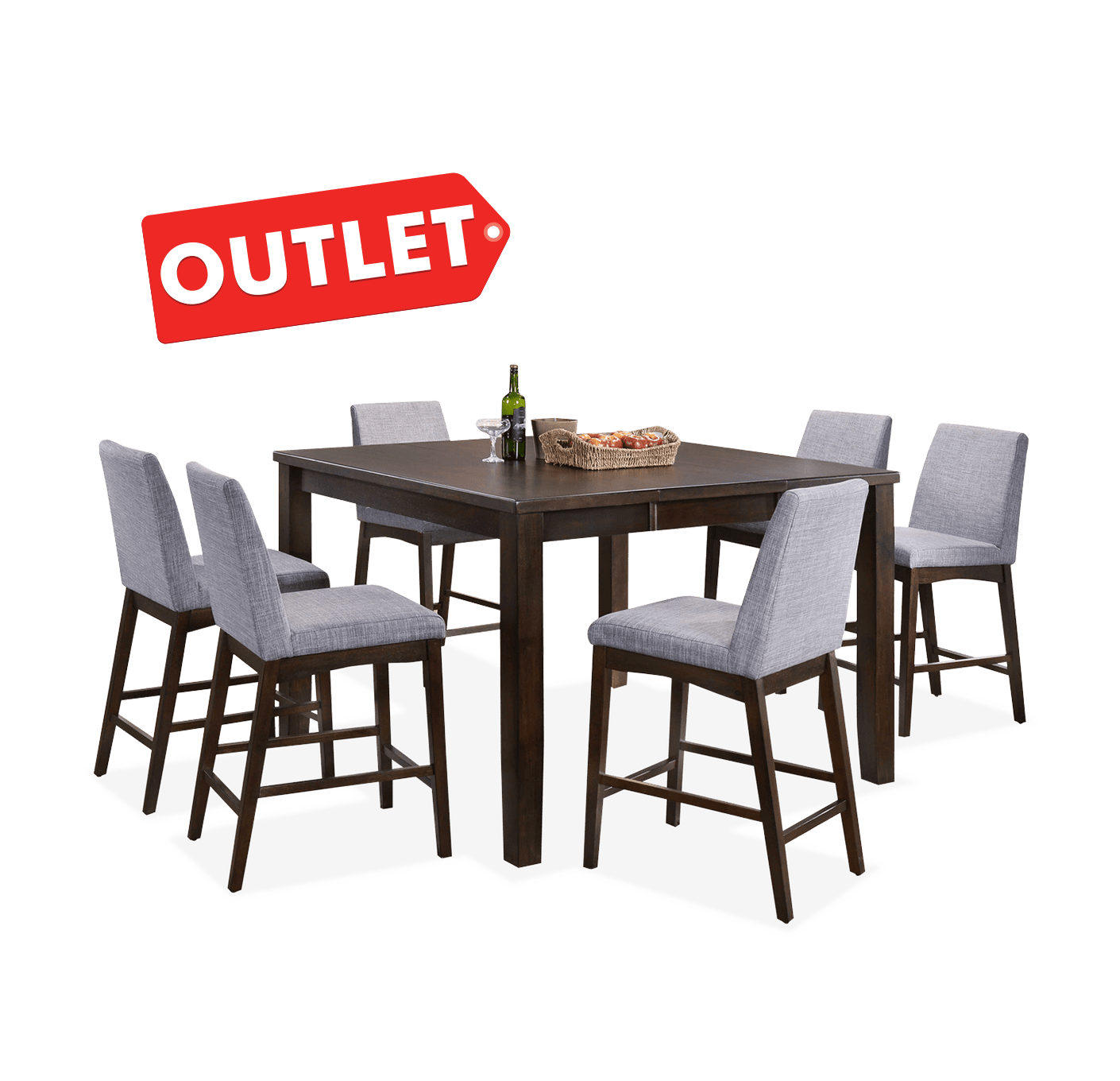 featured_product_Wade 7 Piece Counter Set_wide.png