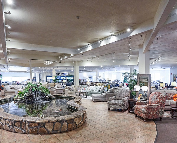 Furniture Store In West Springfield Massachusetts Bobs Com