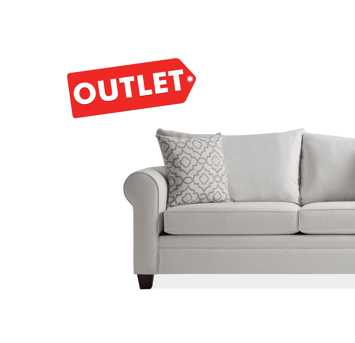 featured_product_Banner Linen Stripe Sofa_wide.png