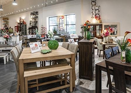 Furniture Store In Chula Vista California Bobs Com