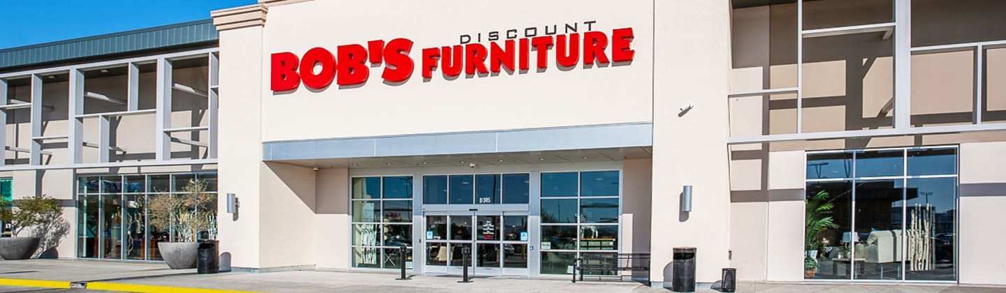 Outstanding Furniture Store In Los Angeles California Bobs Com Beutiful Home Inspiration Ommitmahrainfo