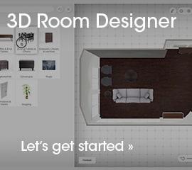 Bob S Discount Furniture Quality Home Furniture Bobs Com