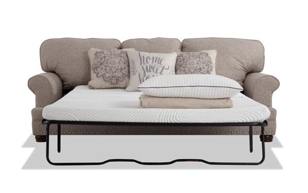 Phenomenal Living Room Bobs Com Interior Design Ideas Tzicisoteloinfo