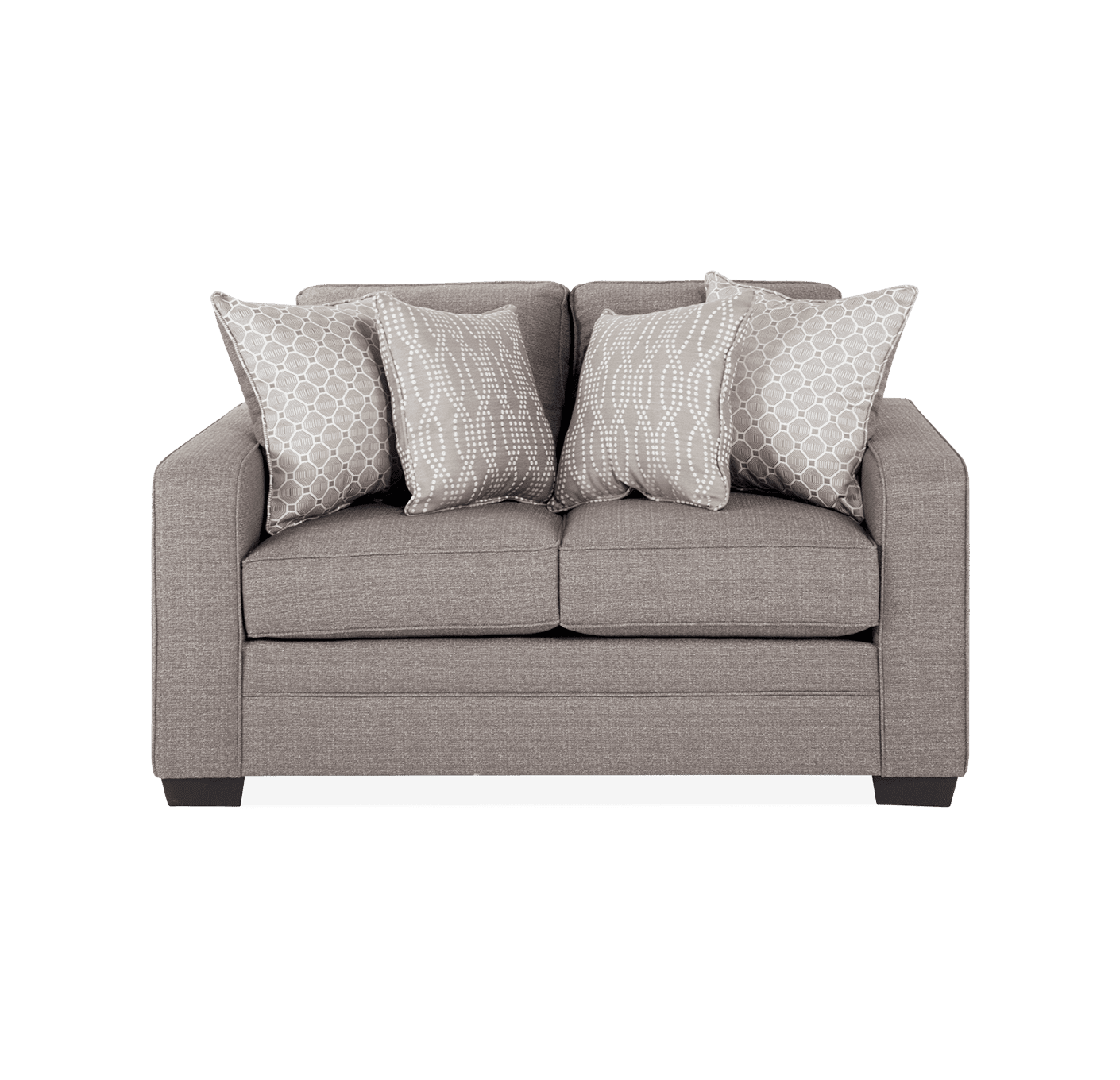 featured_product_Greyson Loveseat_wide.png