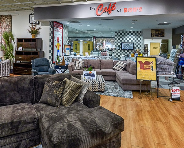 Outstanding Furniture Store In Woburn Massachusetts Bobs Com Alphanode Cool Chair Designs And Ideas Alphanodeonline