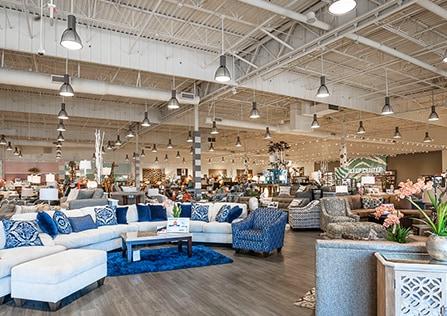 Furniture Store In Long Beach California Bobs Com