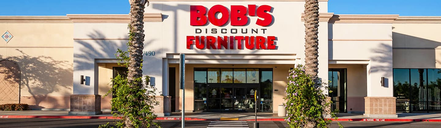 Furniture Store In Fresno California Bobs Com