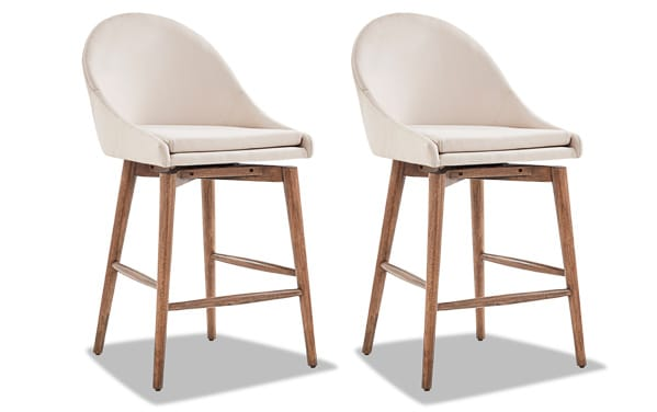 46ed3e37f665e Dining Chairs   Benches · 20049327 hero listings small.jpg