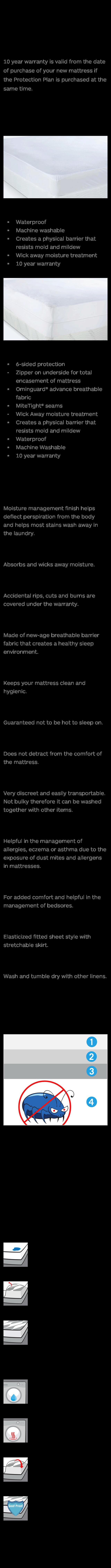 MobileMattressOverLay
