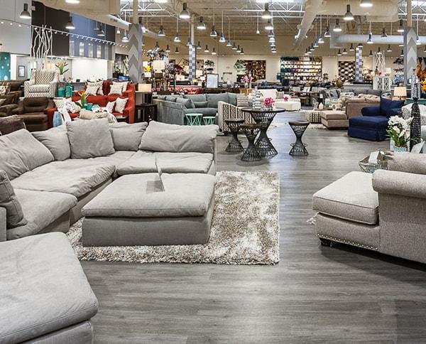 Groovy Furniture Store In Redlands California Bobs Com Interior Design Ideas Tzicisoteloinfo