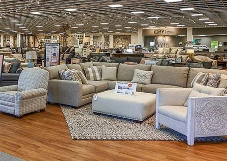 Furniture Store In Dedham Massachusetts Bobs Com
