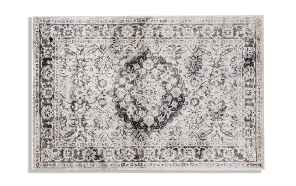 Faded Country Rug